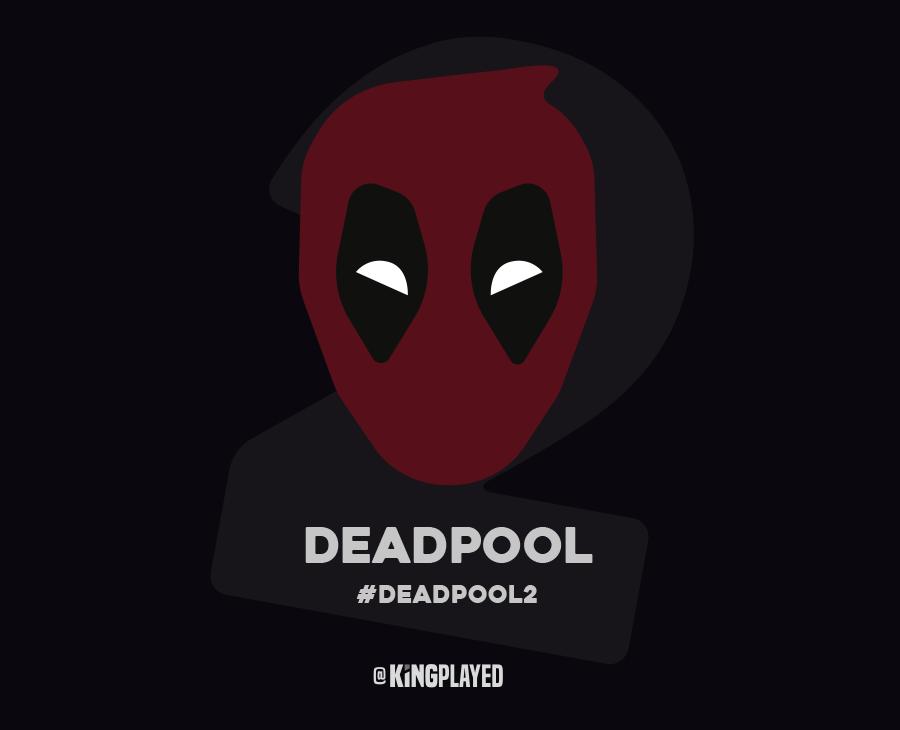 illustration_deadpool_01