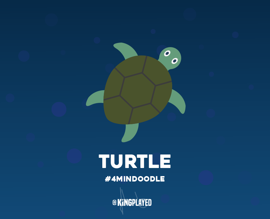 illustration_turtle_4mindoodle_01