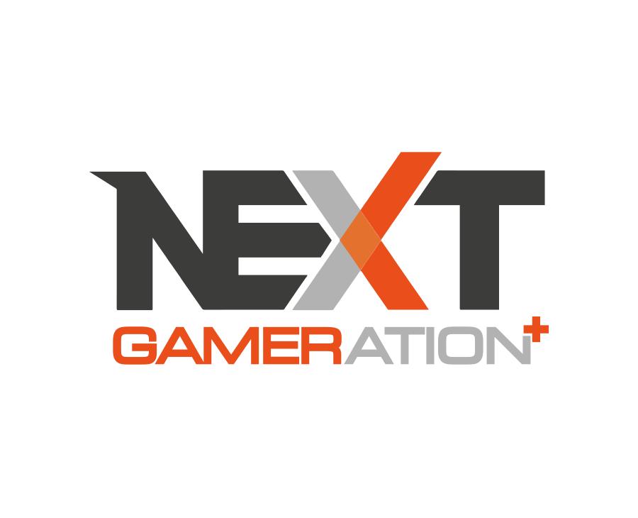 Logo Nextgameration