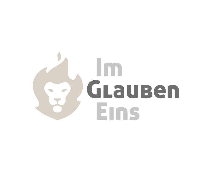 logo_wirglaubeneins_01