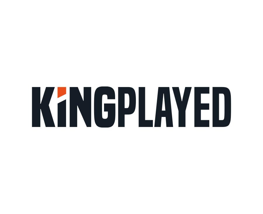 Logo Kingplayed